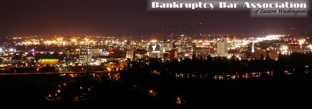 EW Bankruptcy Bar